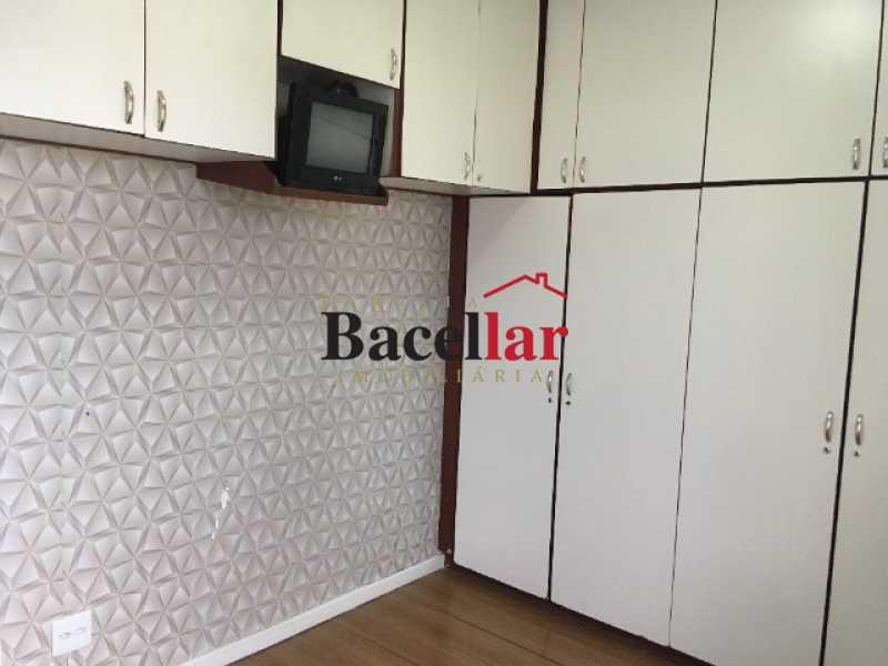 530130244493020 - Apartamento 1 quarto à venda Cachambi, Rio de Janeiro - R$ 250.000 - RIAP10055 - 6