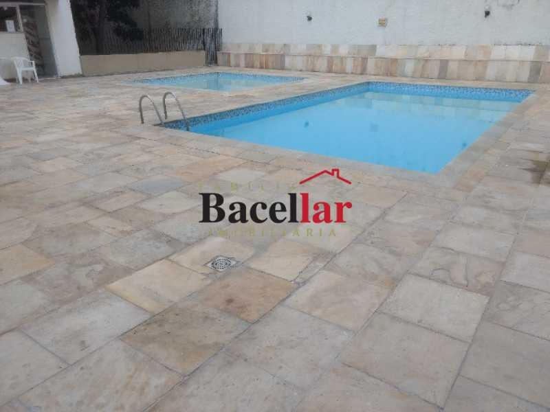 530169127143022 - Apartamento 1 quarto à venda Cachambi, Rio de Janeiro - R$ 250.000 - RIAP10055 - 16