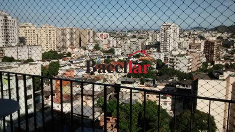 530182243567064 - Apartamento 1 quarto à venda Cachambi, Rio de Janeiro - R$ 250.000 - RIAP10055 - 3