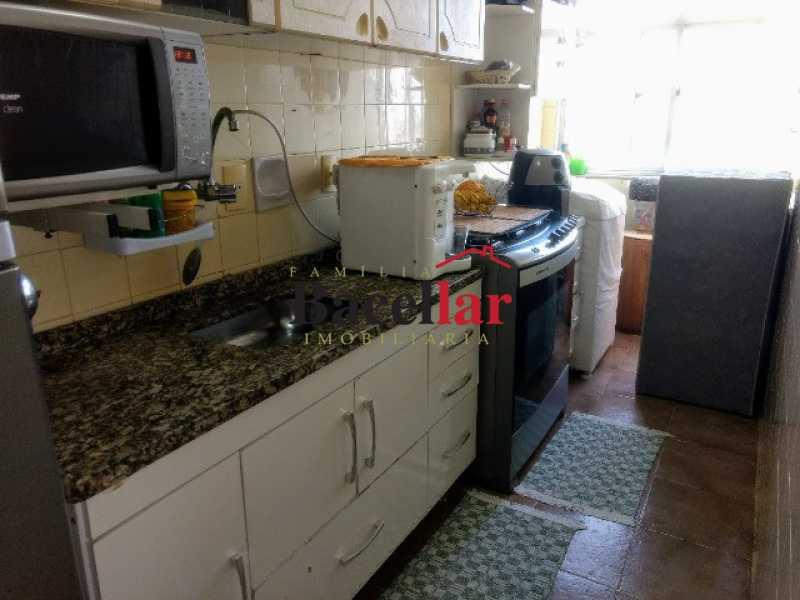 530189726112922 - Apartamento 1 quarto à venda Cachambi, Rio de Janeiro - R$ 250.000 - RIAP10055 - 12