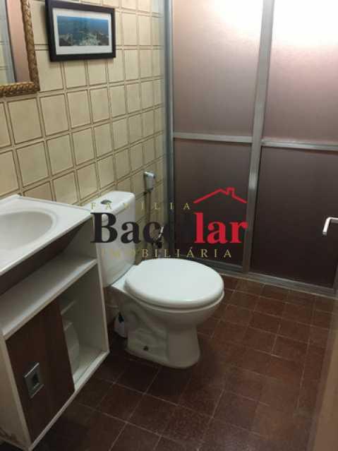 534154728301601 - Apartamento 1 quarto à venda Cachambi, Rio de Janeiro - R$ 250.000 - RIAP10055 - 14