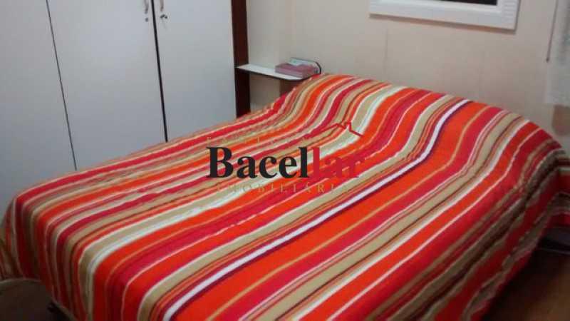 534175366391947 - Apartamento 1 quarto à venda Cachambi, Rio de Janeiro - R$ 250.000 - RIAP10055 - 7