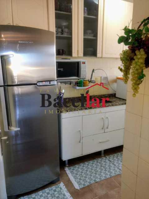 535185246998146 - Apartamento 1 quarto à venda Cachambi, Rio de Janeiro - R$ 250.000 - RIAP10055 - 13