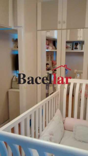 537120840457486 - Apartamento 1 quarto à venda Cachambi, Rio de Janeiro - R$ 250.000 - RIAP10055 - 9