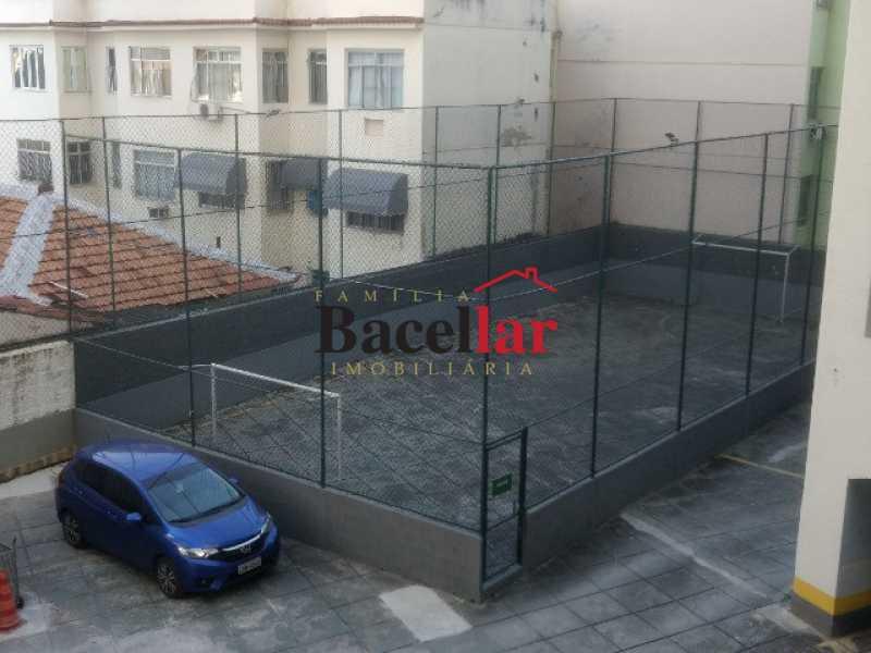 538111127411320 - Apartamento 1 quarto à venda Cachambi, Rio de Janeiro - R$ 250.000 - RIAP10055 - 19