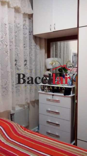538116846520426 - Apartamento 1 quarto à venda Cachambi, Rio de Janeiro - R$ 250.000 - RIAP10055 - 8