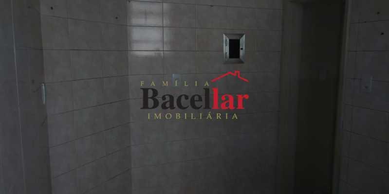 1b77ac95-4521-40d0-9285-51fad9 - Apartamento 2 quartos à venda Rio de Janeiro,RJ - R$ 180.000 - RIAP20199 - 11