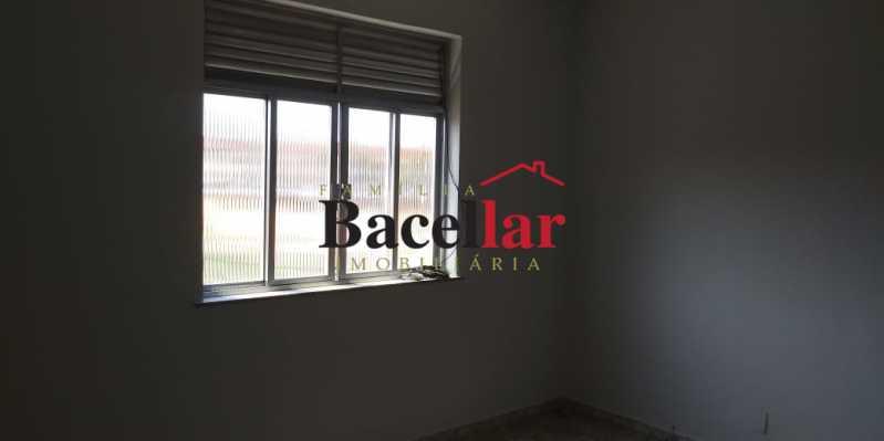 7f5cc09c-f58f-4a0b-a939-68b852 - Apartamento 2 quartos à venda Rio de Janeiro,RJ - R$ 180.000 - RIAP20199 - 8