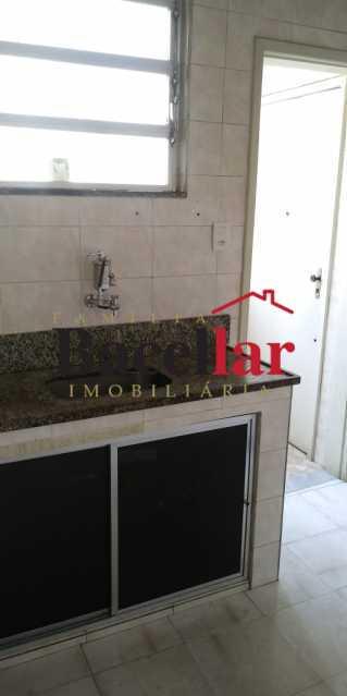21aed18b-bab1-4d7f-ada9-2cb877 - Apartamento 2 quartos à venda Rio de Janeiro,RJ - R$ 180.000 - RIAP20199 - 13