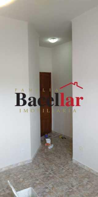 066aa264-79ae-4321-9fc8-9ee9ac - Apartamento 2 quartos à venda Rio de Janeiro,RJ - R$ 180.000 - RIAP20199 - 3