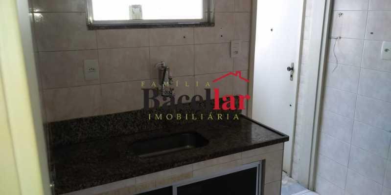 451b8cd3-3620-4b75-84de-b4e2e7 - Apartamento 2 quartos à venda Rio de Janeiro,RJ - R$ 180.000 - RIAP20199 - 14