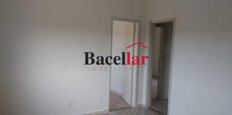 4966f7f0-41f3-4587-b37f-86c51f - Apartamento 2 quartos à venda Rio de Janeiro,RJ - R$ 180.000 - RIAP20199 - 4