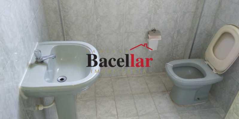 6431c4ab-df5d-450a-a958-414efd - Apartamento 2 quartos à venda Rio de Janeiro,RJ - R$ 180.000 - RIAP20199 - 15