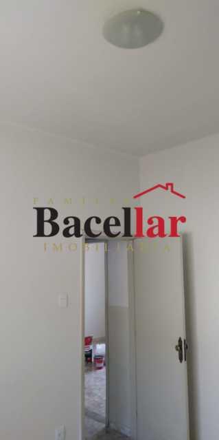 715279f7-4843-40d1-9857-fb7ad5 - Apartamento 2 quartos à venda Rio de Janeiro,RJ - R$ 180.000 - RIAP20199 - 10