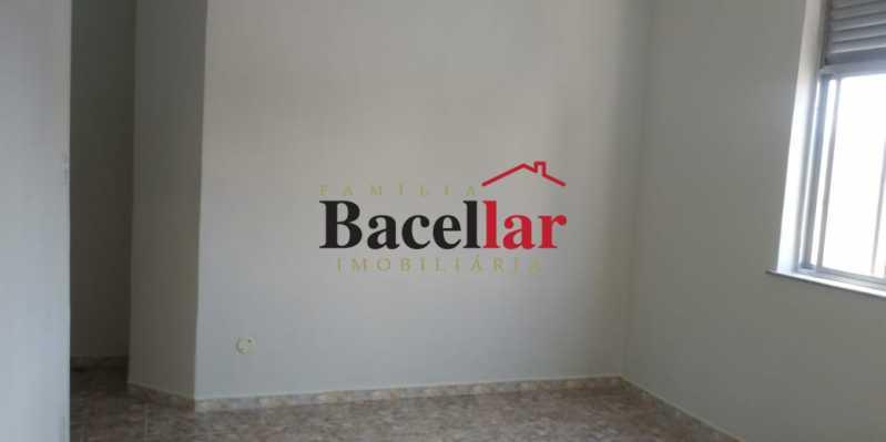 a84ac662-7617-45d7-a4c8-26e01c - Apartamento 2 quartos à venda Rio de Janeiro,RJ - R$ 180.000 - RIAP20199 - 6