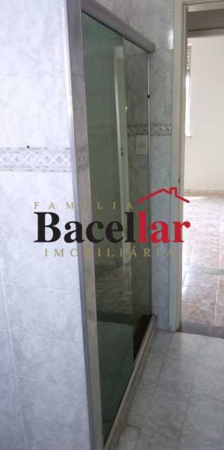 b2d580d1-ed43-4e55-8824-4ab077 - Apartamento 2 quartos à venda Rio de Janeiro,RJ - R$ 180.000 - RIAP20199 - 16
