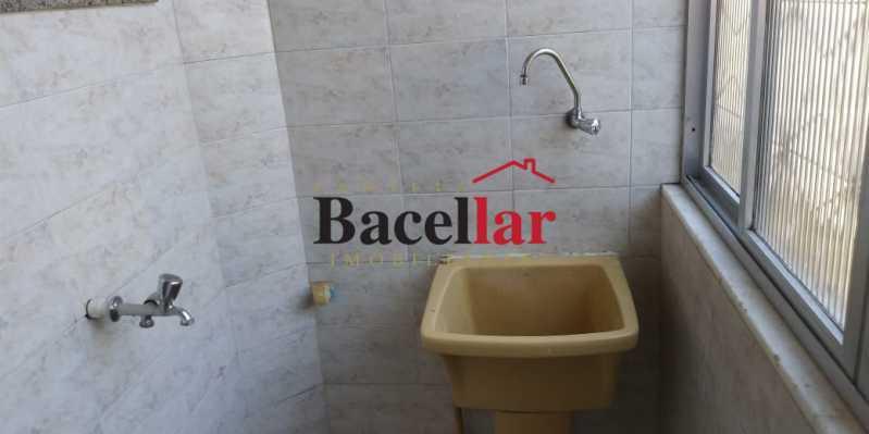 b5c62409-941a-4b5e-ab84-55afc7 - Apartamento 2 quartos à venda Rio de Janeiro,RJ - R$ 180.000 - RIAP20199 - 17