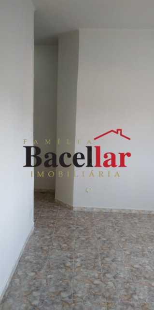 c8881694-cf39-4c94-b876-ee4992 - Apartamento 2 quartos à venda Rio de Janeiro,RJ - R$ 180.000 - RIAP20199 - 1