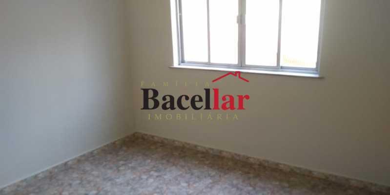 ebae2b8c-a11c-427f-a260-0abd52 - Apartamento 2 quartos à venda Rio de Janeiro,RJ - R$ 180.000 - RIAP20199 - 5