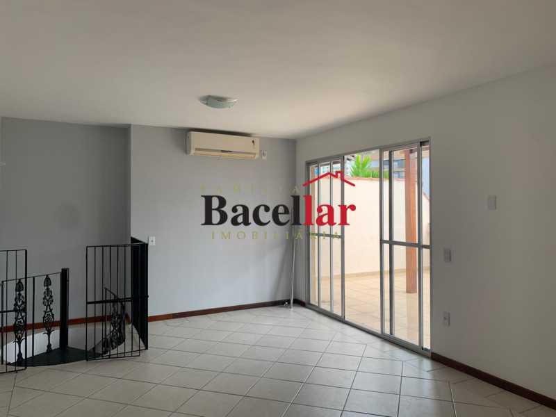 WhatsApp Image 2021-02-18 at 7 - Cobertura 3 quartos para alugar Tijuca, Rio de Janeiro - R$ 2.800 - TICO30268 - 5