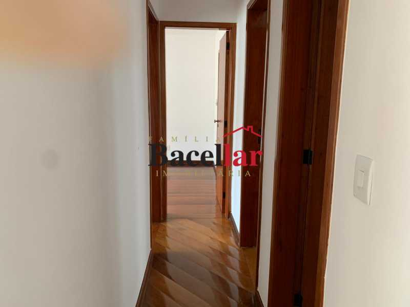 WhatsApp Image 2021-02-18 at 7 - Cobertura 3 quartos para alugar Tijuca, Rio de Janeiro - R$ 2.800 - TICO30268 - 7