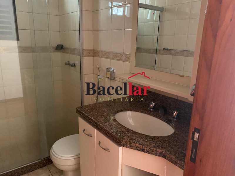 WhatsApp Image 2021-02-18 at 7 - Cobertura 3 quartos para alugar Tijuca, Rio de Janeiro - R$ 2.800 - TICO30268 - 16