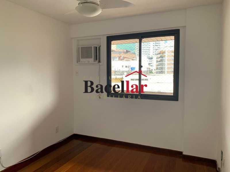 WhatsApp Image 2021-02-18 at 7 - Cobertura 3 quartos para alugar Tijuca, Rio de Janeiro - R$ 2.800 - TICO30268 - 14