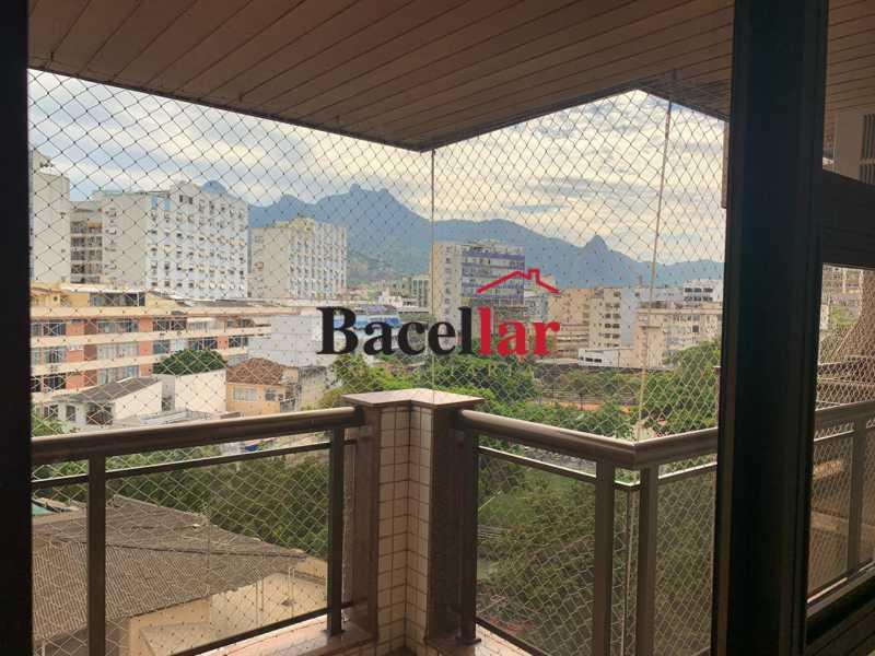 WhatsApp Image 2021-02-18 at 7 - Cobertura 3 quartos para alugar Tijuca, Rio de Janeiro - R$ 2.800 - TICO30268 - 10