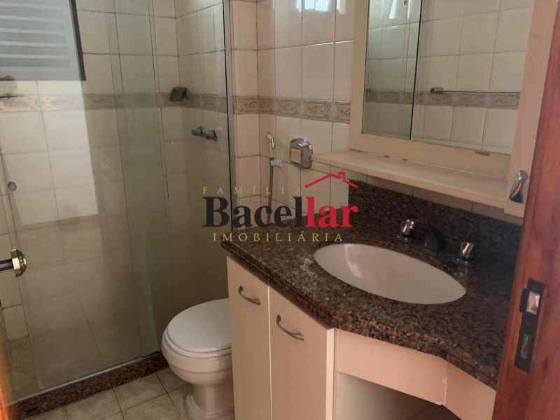 WhatsApp Image 2021-02-18 at 7 - Cobertura 3 quartos para alugar Tijuca, Rio de Janeiro - R$ 2.800 - TICO30268 - 18