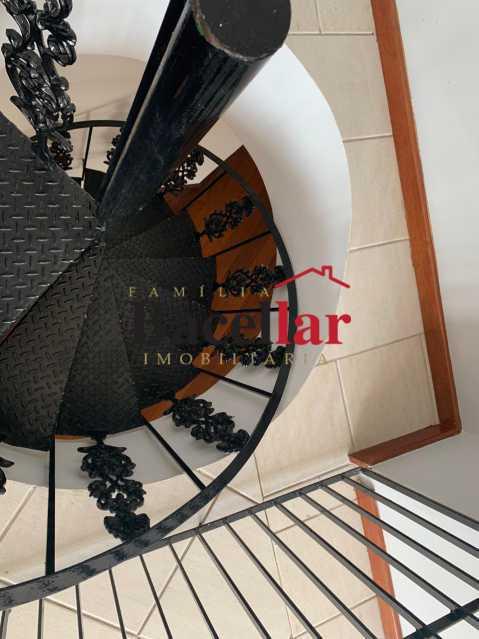 WhatsApp Image 2021-02-18 at 7 - Cobertura 3 quartos para alugar Tijuca, Rio de Janeiro - R$ 2.800 - TICO30268 - 13
