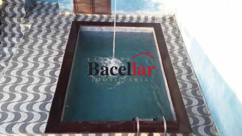 650126010615178 - Casa 3 quartos à venda Santa Teresa, Rio de Janeiro - R$ 900.000 - RICA30013 - 1