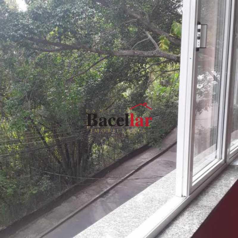 650126017038086 - Casa 3 quartos à venda Santa Teresa, Rio de Janeiro - R$ 900.000 - RICA30013 - 4