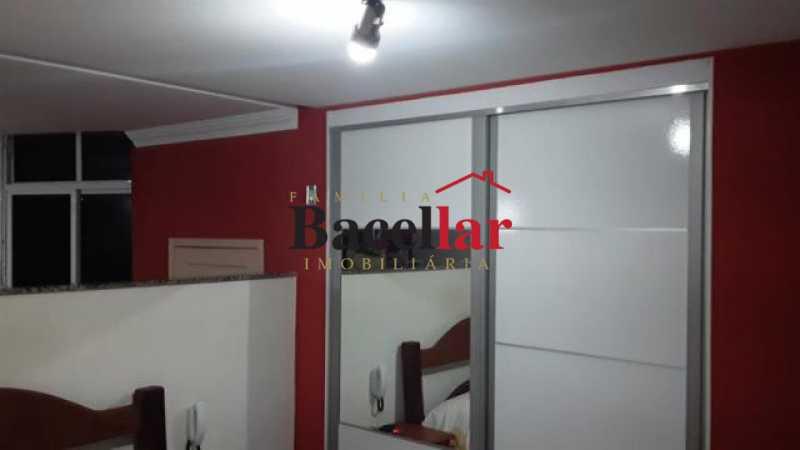 652126012996882 - Casa 3 quartos à venda Santa Teresa, Rio de Janeiro - R$ 900.000 - RICA30013 - 7