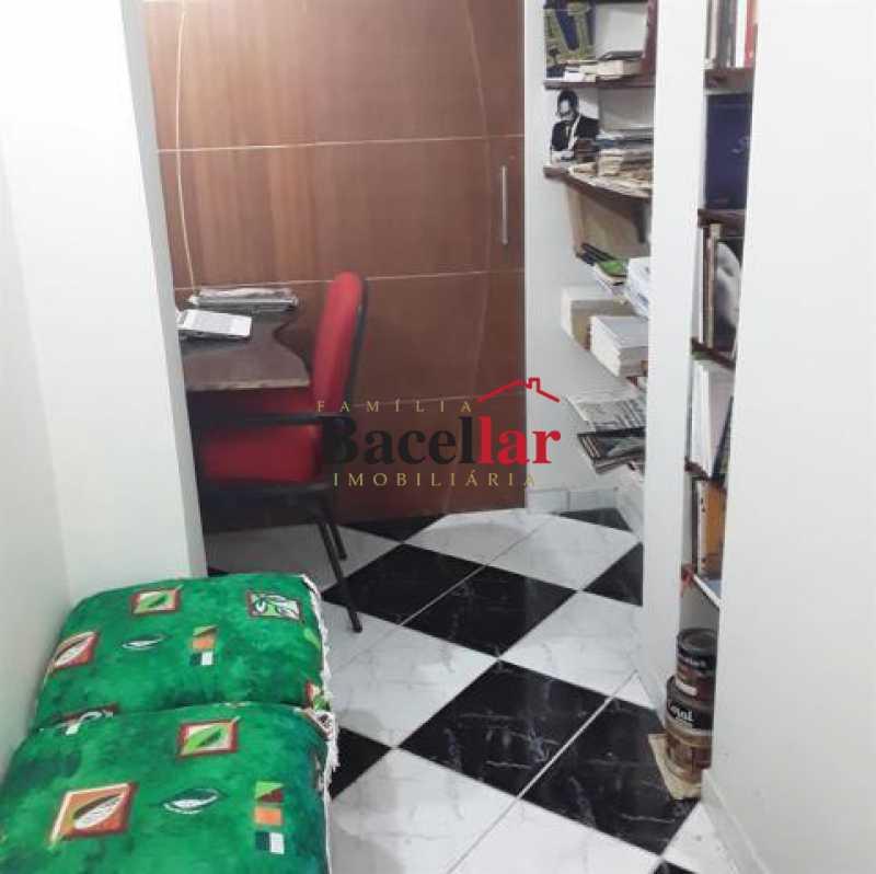 652126013801163 - Casa 3 quartos à venda Santa Teresa, Rio de Janeiro - R$ 900.000 - RICA30013 - 8