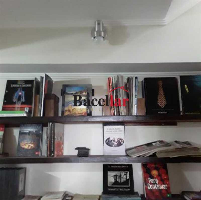 653126017092426 - Casa 3 quartos à venda Santa Teresa, Rio de Janeiro - R$ 900.000 - RICA30013 - 9