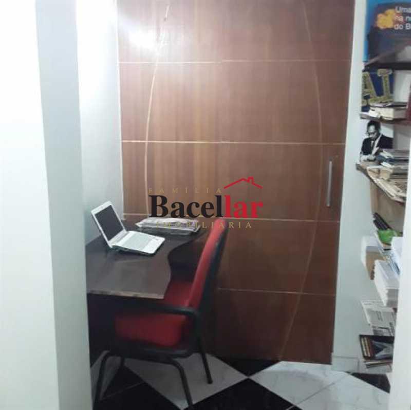 653126017300714 - Casa 3 quartos à venda Santa Teresa, Rio de Janeiro - R$ 900.000 - RICA30013 - 10