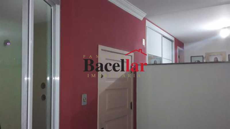 653126018567973 - Casa 3 quartos à venda Santa Teresa, Rio de Janeiro - R$ 900.000 - RICA30013 - 6