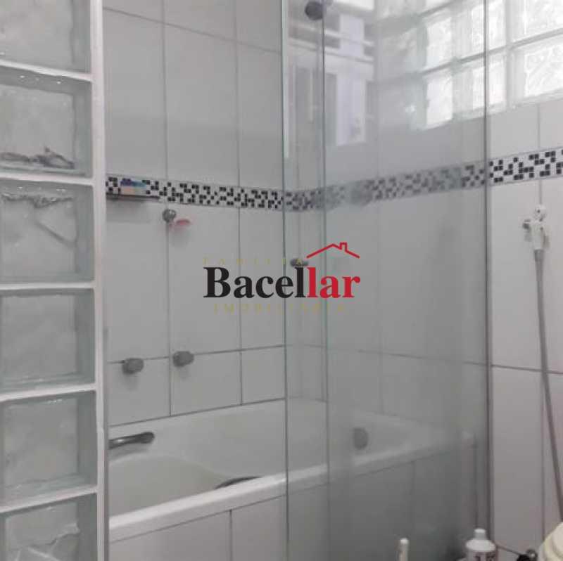 654126013231773 - Casa 3 quartos à venda Santa Teresa, Rio de Janeiro - R$ 900.000 - RICA30013 - 16