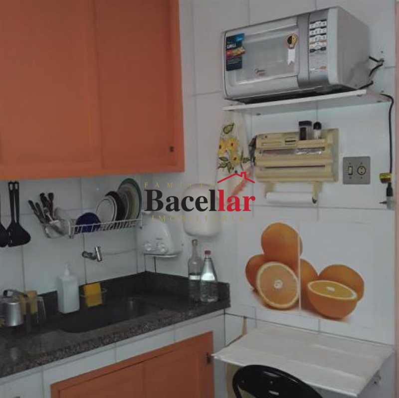 654126019371120 - Casa 3 quartos à venda Santa Teresa, Rio de Janeiro - R$ 900.000 - RICA30013 - 12