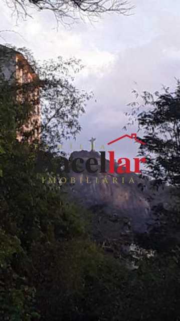 658126013672684 - Casa 3 quartos à venda Santa Teresa, Rio de Janeiro - R$ 900.000 - RICA30013 - 18