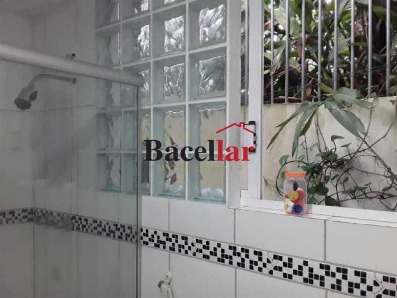 658126016131929 - Casa 3 quartos à venda Santa Teresa, Rio de Janeiro - R$ 900.000 - RICA30013 - 15