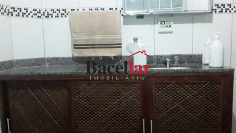 665127012451925 - Casa 3 quartos à venda Santa Teresa, Rio de Janeiro - R$ 900.000 - RICA30013 - 17