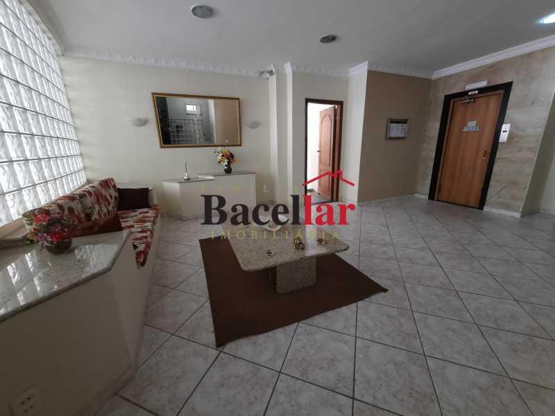 1 - Apartamento 1 quarto para venda e aluguel Rio de Janeiro,RJ - R$ 300.000 - TIAP10961 - 10