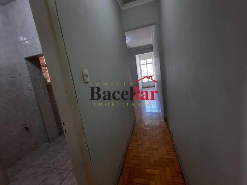 2 - Apartamento 1 quarto para venda e aluguel Rio de Janeiro,RJ - R$ 300.000 - TIAP10961 - 1