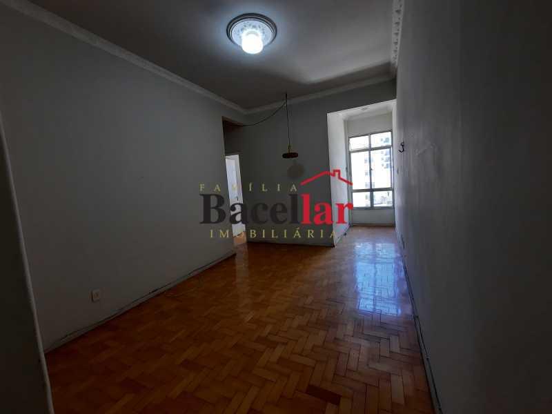 3 - Apartamento 1 quarto para venda e aluguel Rio de Janeiro,RJ - R$ 300.000 - TIAP10961 - 3