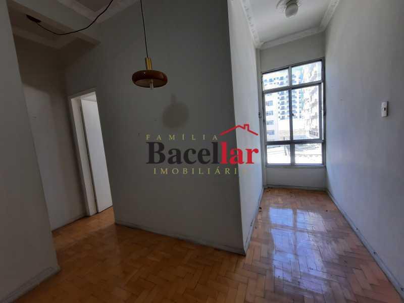 4 - Apartamento 1 quarto para venda e aluguel Rio de Janeiro,RJ - R$ 300.000 - TIAP10961 - 4