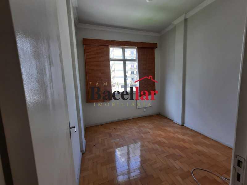5 - Apartamento 1 quarto para venda e aluguel Rio de Janeiro,RJ - R$ 300.000 - TIAP10961 - 5