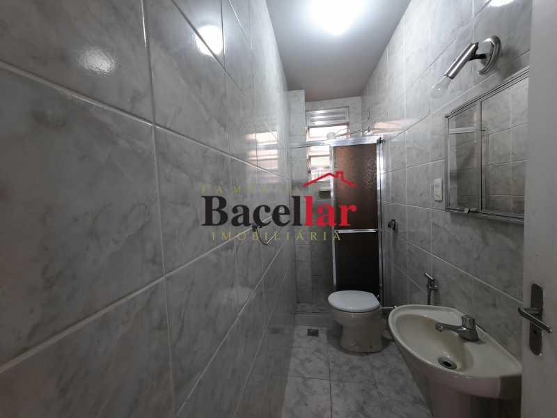 6 - Apartamento 1 quarto para venda e aluguel Rio de Janeiro,RJ - R$ 300.000 - TIAP10961 - 6