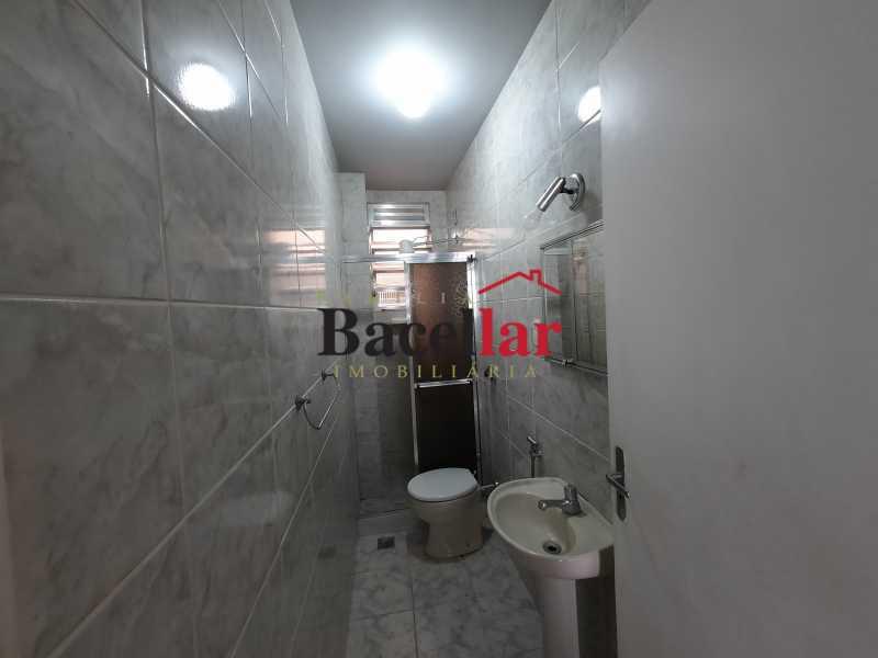 7 - Apartamento 1 quarto para venda e aluguel Rio de Janeiro,RJ - R$ 300.000 - TIAP10961 - 7
