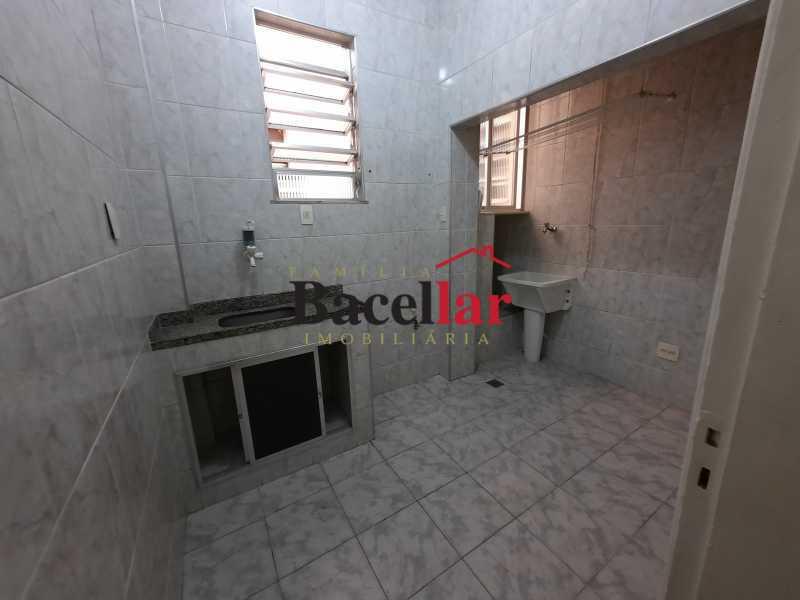8 - Apartamento 1 quarto para venda e aluguel Rio de Janeiro,RJ - R$ 300.000 - TIAP10961 - 8